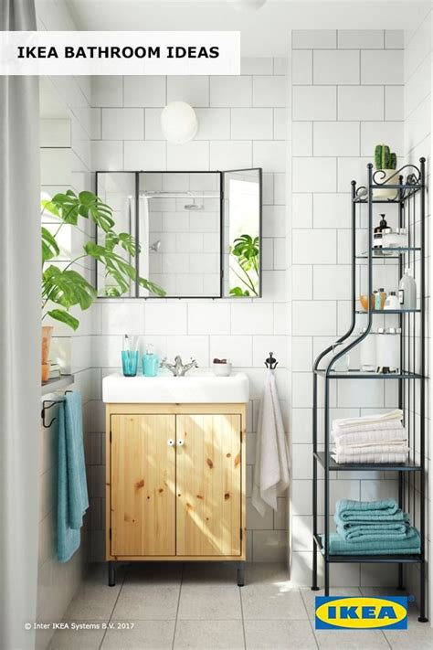 Ikea Badezimmer Inspiration by 283 Best Images About Bathrooms On Mirror