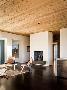 15, Elegant, Contemporary, Interior, Decorating, Ideas, In, Minimalist, Style