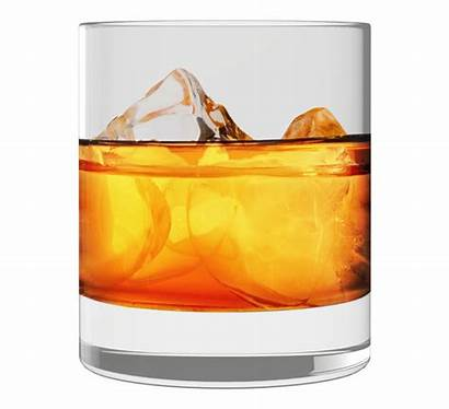 Whiskey Clipart Whisky Clip Glass