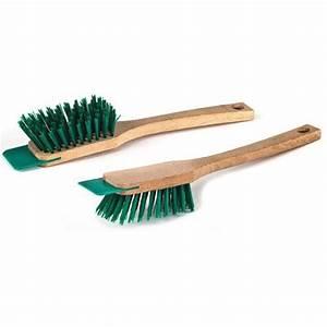 Brosse De Nettoyage : brosse de nettoyage tondeuse 1 pi ce 18022026 ~ Melissatoandfro.com Idées de Décoration