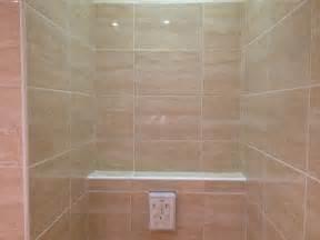 pose de carrelage mural salle de bain pose carrelage salle de bain mosa 239 que habillage de