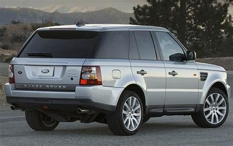 electronic stability control 1993 land rover range rover classic spare parts catalogs used 2008 land rover range rover sport for sale pricing features edmunds