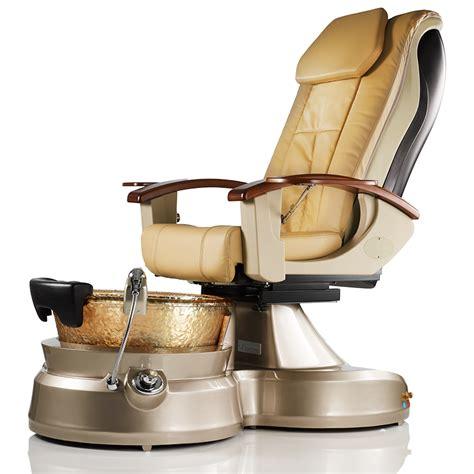 lenox pedicure spa lenox pedicure chair
