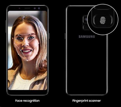 Harga Samsung A8 2018 Surabaya samsung galaxy a8 2018 harga dan spesifikasi juni 2019