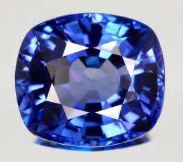 Image result for photos of tanzanite