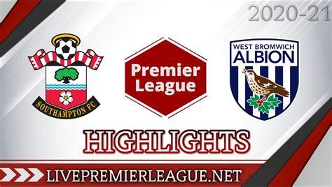 Fulham 0-3 Aston Villa Highlights | Week 3 EPL 2020