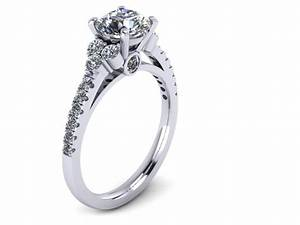 26 perfect wedding rings raleigh nc navokalcom for Wedding rings raleigh nc