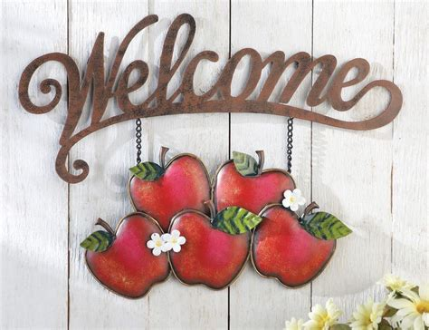 apple kitchen decor accessories 1000 images about apple decorations for kitchens walls 4164