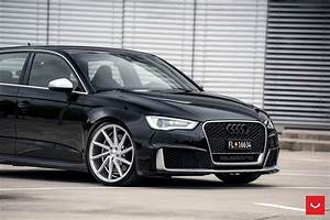 Audi Rs3 Sedan : audi rs3 sedan coming in 2016 autoevolution ~ Medecine-chirurgie-esthetiques.com Avis de Voitures