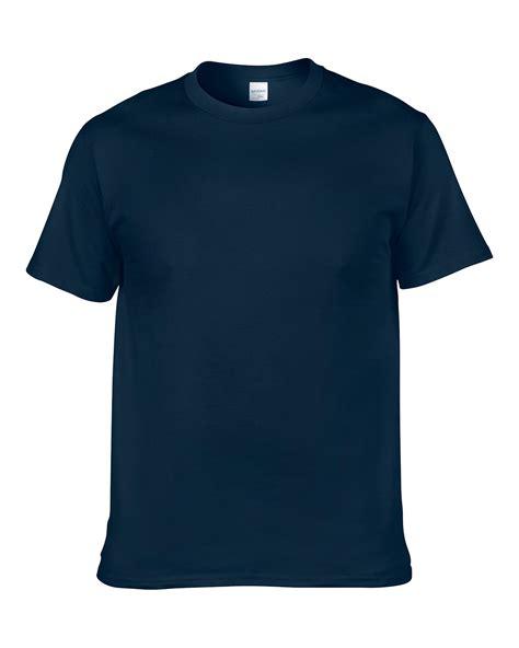 76000 gildan premium cotton t shirt myshirt my