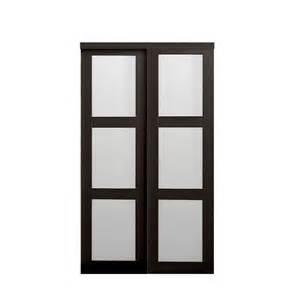 interior sliding doors home depot sliding doors interior closet doors doors windows the home depot