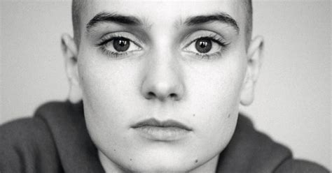 Stream tracks and playlists from. Sinead O'Connor says that she will not sing 'Nothing Compares 2 U' live anymore