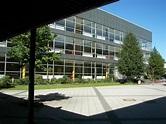 University of Marburg | Wiki | Everipedia