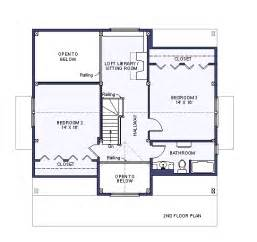 home building floor plans post frame house floor plans post frame homes prices building a craftsman house mexzhouse com