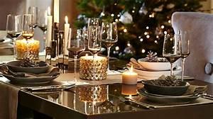 Table De Fete Decoration Noel : the best 2016 christmas cakes in paris ultimate paris ~ Zukunftsfamilie.com Idées de Décoration