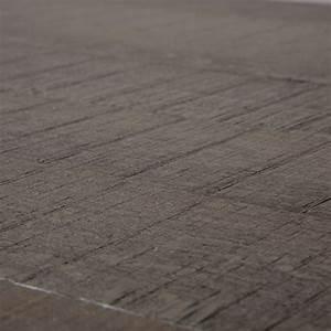 Parquet Massif Gris : parquet ch ne massif fran ais aspect scie gris loft 135 x 22mm ~ Edinachiropracticcenter.com Idées de Décoration