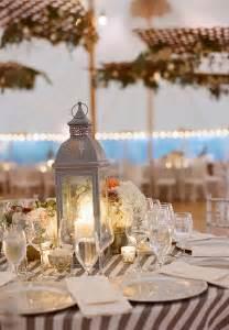 lantern centerpieces for weddings 3 gorgeous wedding centerpieces with lanterns lantern centerpiece weddings idea