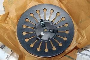 Buy New Bmw Clutch Diaphragm Spring R1100 R1150rt R1150gs