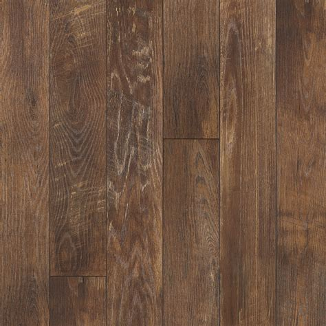 nail laminate flooring historic oak possesses all the character and depth of a reclaimed wood floor with realistic saw