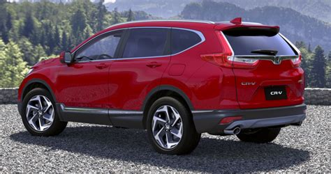 Maybe you would like to learn more about one of these? Lease All-in de Honda CR-V vanaf € 544 | AutoLeaseCentrale.nl
