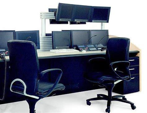 Mainline Hi Tech Trading Desk Mainline Computer