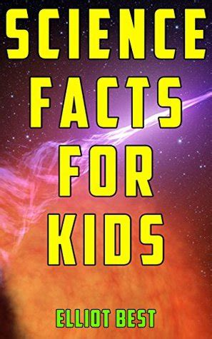 science facts  kids fun facts  information