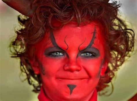 chambre enfants deco maquillage 2016 enfants 5 déco