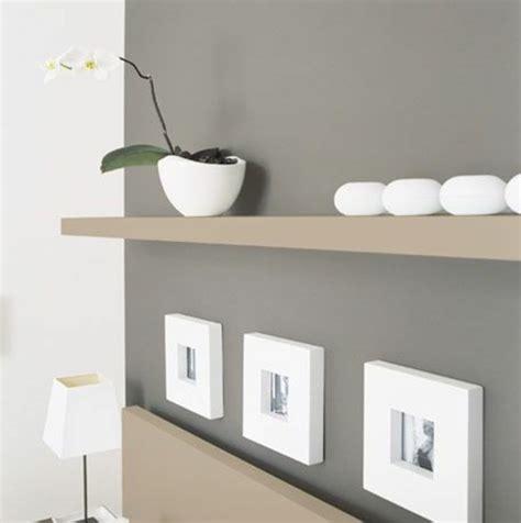 chambre couleur grise avec quelle couleur associer le gris plus de 40 exemples