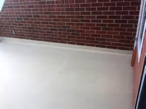 gaco western deck coating gaco western roof coating a b edward enterprises inc