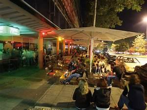 Theodor Heuss Straße : theodor heuss stra e stuttgart nightlife auf der partymeile ~ A.2002-acura-tl-radio.info Haus und Dekorationen