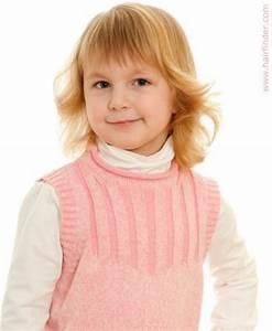 Kurzhaarfrisuren Für Mädchen : kinderhaarschnitt f r m dchen ~ Frokenaadalensverden.com Haus und Dekorationen