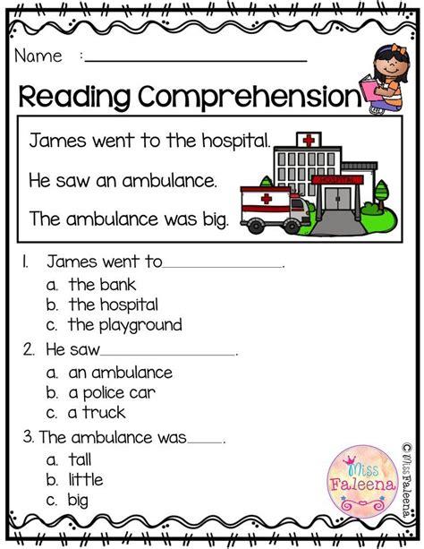 13661 Best Kindergarten Freebies Images On Pinterest  Kindergarten Freebies, Teaching Ideas And