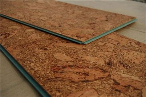 cork flooring soundproof blocking the noise in your home soundproofing floors www tidyhouse info