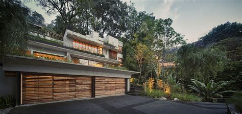 maza house maza house by chk arquitectura is magnificent fooyoh entertainment