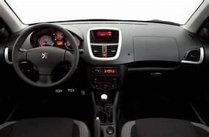 Adi U00f3s Al Peugeot 207 Compact