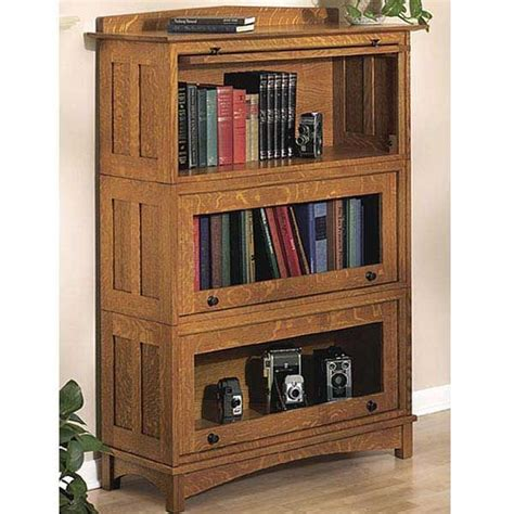 downloadable woodworking project plan  build barristers