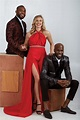 """""""The Wedding Party 2"""": Taking Nollywood Global — Guardian ..."""