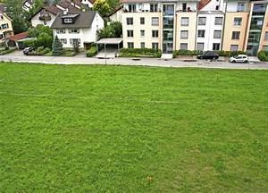 Pläne Für Einfamilienhäuser : pl ne f r einen garten eden schopfheim badische zeitung ~ Sanjose-hotels-ca.com Haus und Dekorationen