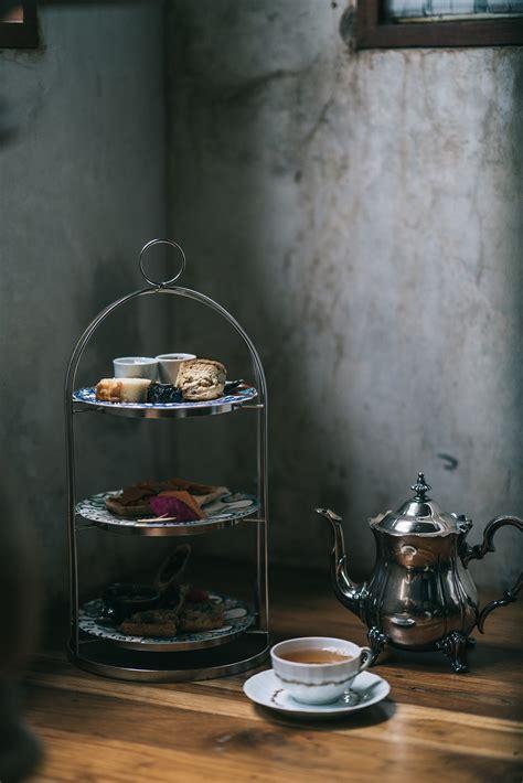 stunning cafe photography  tips  capturing lifestyle