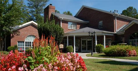 Country Gardens Assisted Living Union City Ga 5 questions to ask before joining an assisted living