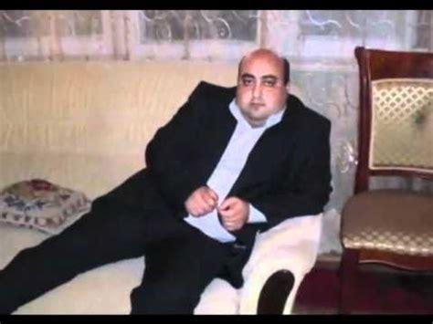 My Iranian Brother The Real Iranian Mafia Boss Youtube