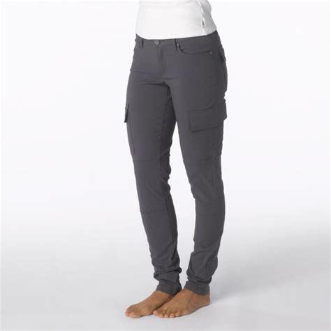 Cargo Pants Meme - best 25 women pants ideas on pinterest autumn fashion 2017 autumn 2017 and purple tops