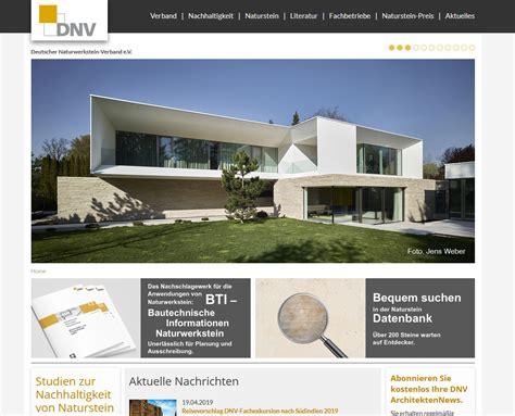 Europaeischer Arbeitskreis Fuer Mauerwerkssanierung by Deutsche Gesellschaft F 252 R Mauerwerks Und Wohnungsbau