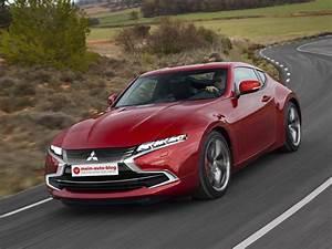 Neue Hybrid Modelle 2019 : 2019 weil autos einfach spa machen ~ Jslefanu.com Haus und Dekorationen