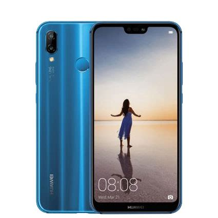 huawei p20 lite price and specifications in pakistan gsmorigin