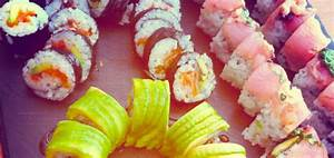 Restaurant Japonais Tours : restaurant japonais a la recherche du pain perdu ~ Nature-et-papiers.com Idées de Décoration