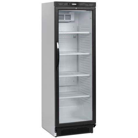 frigo chambre frigo vitré armoire froide frigo vitré armoire réfrigérée