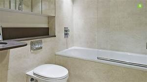 upvc cladding With upvc panels for bathrooms