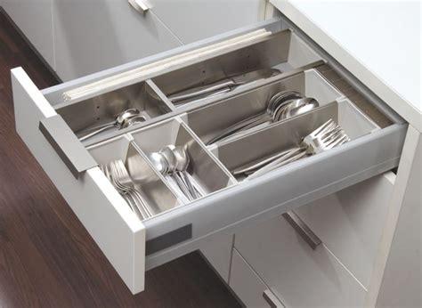 qama cuisine 1000 images about aménagement de tiroirs on