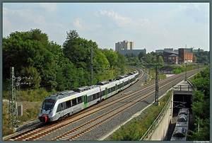 S Bahn Erfurt : s bahn mitteldeutschland 1442 108 als s 37566 s5 altenburg flughafen leipzig halle 1442 ~ Orissabook.com Haus und Dekorationen